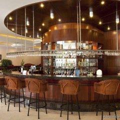 Отель Vinpearl Resort Nha Trang гостиничный бар