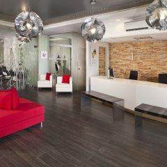 Отель Gran Melia Palacio De Isora Resort & Spa Алкала интерьер отеля фото 3