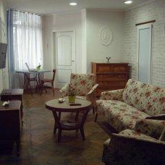 Гостиница Tapki Hostel Украина, Одесса - отзывы, цены и фото номеров - забронировать гостиницу Tapki Hostel онлайн комната для гостей фото 3