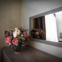 Бутик-отель Эльпида интерьер отеля