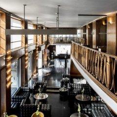Hotel Dei Cavalieri гостиничный бар