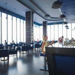 Отель Riu Cancun All Inclusive Мексика, Канкун - 1 отзыв об отеле, цены и фото номеров - забронировать отель Riu Cancun All Inclusive онлайн питание