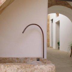 Отель Corte Dei Nonni Пресичче спа