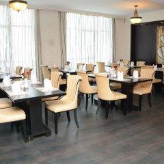 Отель Aryana Hotel ОАЭ, Шарджа - 3 отзыва об отеле, цены и фото номеров - забронировать отель Aryana Hotel онлайн помещение для мероприятий