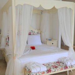 Ceshme Plus Hotel Чешме детские мероприятия фото 2