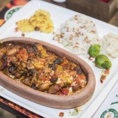 Vav Hotel Турция, Кахраманмарас - отзывы, цены и фото номеров - забронировать отель Vav Hotel онлайн фото 5