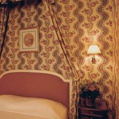 Victoria Palace Hotel Paris удобства в номере
