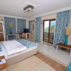 My Marina Select Hotel Турция, Датча - отзывы, цены и фото номеров - забронировать отель My Marina Select Hotel онлайн комната для гостей фото 5