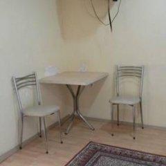 Akyildiz Aparts Турция, Эдирне - отзывы, цены и фото номеров - забронировать отель Akyildiz Aparts онлайн комната для гостей фото 3