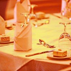 Отель Cinnamon Bey Шри-Ланка, Берувела - 1 отзыв об отеле, цены и фото номеров - забронировать отель Cinnamon Bey онлайн фото 8