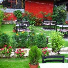 Отель Splendid View Непал, Покхара - отзывы, цены и фото номеров - забронировать отель Splendid View онлайн фото 2