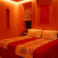 Douar Al Hana Resort & Spa Hotel спа