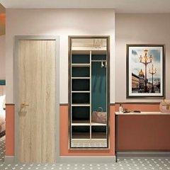 Гостиница Арбат Норд в Санкт-Петербурге - забронировать гостиницу Арбат Норд, цены и фото номеров Санкт-Петербург фото 5