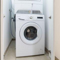 Апартаменты Kook 7 Apartment Иерусалим удобства в номере