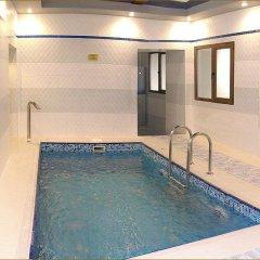 Отель Austin Азербайджан, Баку - 1 отзыв об отеле, цены и фото номеров - забронировать отель Austin онлайн бассейн