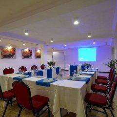 Отель The Surf Шри-Ланка, Бентота - 2 отзыва об отеле, цены и фото номеров - забронировать отель The Surf онлайн помещение для мероприятий фото 2