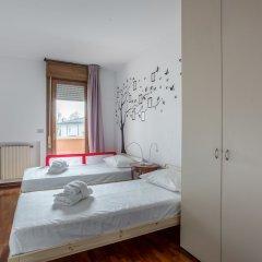 Отель Padova - Via Rizzo 49A Италия, Падуя - отзывы, цены и фото номеров - забронировать отель Padova - Via Rizzo 49A онлайн детские мероприятия фото 2
