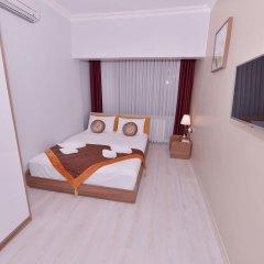 Oliva Hotel комната для гостей фото 2