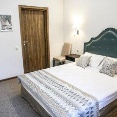Гостиница Андерсен комната для гостей