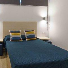 Отель TAKE Hostel Conil Испания, Кониль-де-ла-Фронтера - отзывы, цены и фото номеров - забронировать отель TAKE Hostel Conil онлайн фото 22