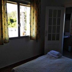 Отель Mar de Rosas комната для гостей фото 5
