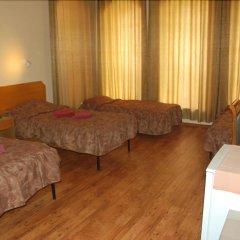 Отель AZZAHRA Иерусалим фото 18