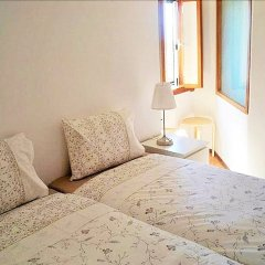 Отель Alfama River Apartments Португалия, Лиссабон - отзывы, цены и фото номеров - забронировать отель Alfama River Apartments онлайн комната для гостей фото 5