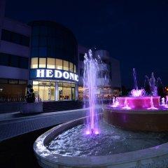 Hotel Hedonic фото 5