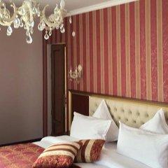 Отель Мульти Рест Хаус комната для гостей фото 4