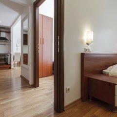 Отель Raekoja Residence фото 10