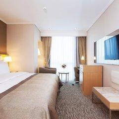 Divan Gaziantep Турция, Газиантеп - отзывы, цены и фото номеров - забронировать отель Divan Gaziantep онлайн комната для гостей