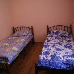 Hotel Na Tscvetnom Bulvare комната для гостей фото 5