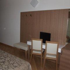 Отель La Casarana Resort & Spa Италия, Пресичче - отзывы, цены и фото номеров - забронировать отель La Casarana Resort & Spa онлайн комната для гостей фото 2