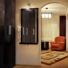 Гостиница Орбиталь (ЦИПК) в Обнинске 10 отзывов об отеле, цены и фото номеров - забронировать гостиницу Орбиталь (ЦИПК) онлайн Обнинск сауна фото 2