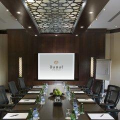 Отель Danat Al Ain Resort ОАЭ, Эль-Айн - отзывы, цены и фото номеров - забронировать отель Danat Al Ain Resort онлайн фото 5