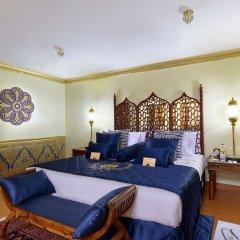 Отель Sofaraa Al Huda Hotel Саудовская Аравия, Медина - отзывы, цены и фото номеров - забронировать отель Sofaraa Al Huda Hotel онлайн комната для гостей фото 5