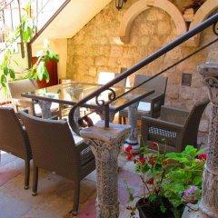 Отель Villa Ivana фото 12