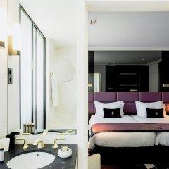 Отель Altis Avenida Hotel Португалия, Лиссабон - отзывы, цены и фото номеров - забронировать отель Altis Avenida Hotel онлайн комната для гостей