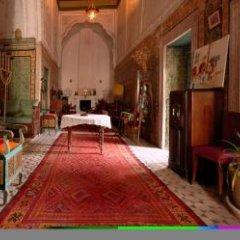 Dar Hayder in Tunis, Tunisia from 104$, photos, reviews - zenhotels.com photo 2
