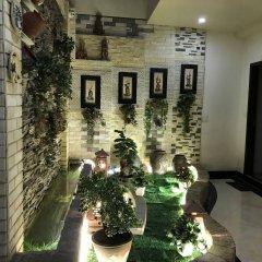 Sapa Paradise Hotel фото 5