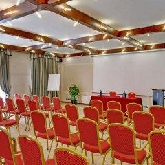 CDH Hotel Villa Ducale Парма помещение для мероприятий