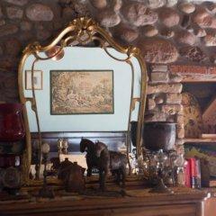 Отель Relais San Michele Риволи-Веронезе интерьер отеля фото 2