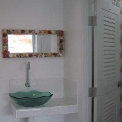 Отель Toonja Kohlarn ванная