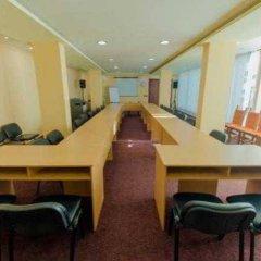 Отель VIVAS Дуррес помещение для мероприятий