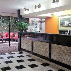 Governors Suites Hotel интерьер отеля фото 2