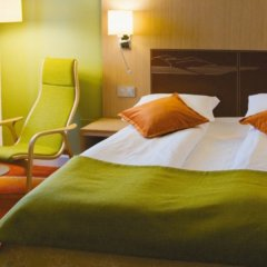 Отель Radisson Blu Hotel, Bodo Норвегия, Бодо - отзывы, цены и фото номеров - забронировать отель Radisson Blu Hotel, Bodo онлайн фото 5