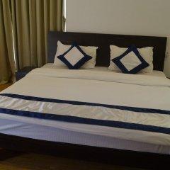 Отель Mamra Suites Goa Гоа комната для гостей фото 5