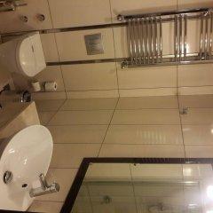 Safir Hotel Турция, Газиантеп - отзывы, цены и фото номеров - забронировать отель Safir Hotel онлайн спа