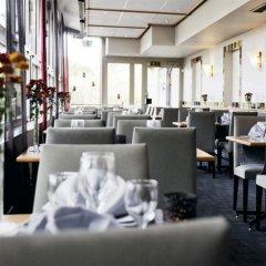 Отель Elite Stora Hotellet Örebro Швеция, Эребру - отзывы, цены и фото номеров - забронировать отель Elite Stora Hotellet Örebro онлайн гостиничный бар