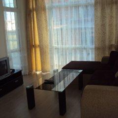 Апартаменты Sun City Apartments комната для гостей фото 3